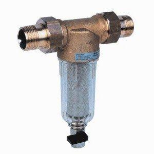 Фильтр Honeywell FF-06 AA 1 2* для холодной воды