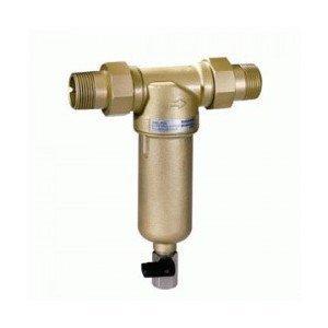 Фильтр Honeywell FF-06 AAM 3 4* для горячей воды
